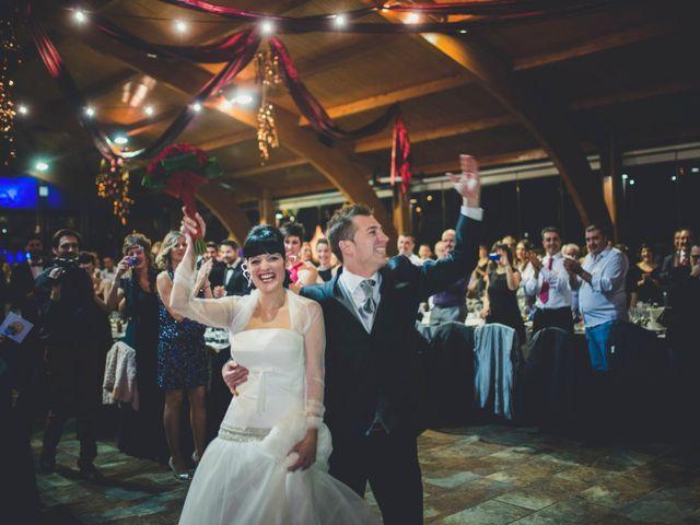 La boda de Antoni y Rosa en Alzira, Valencia 50