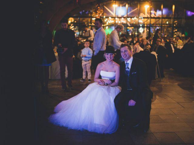 La boda de Antoni y Rosa en Alzira, Valencia 56