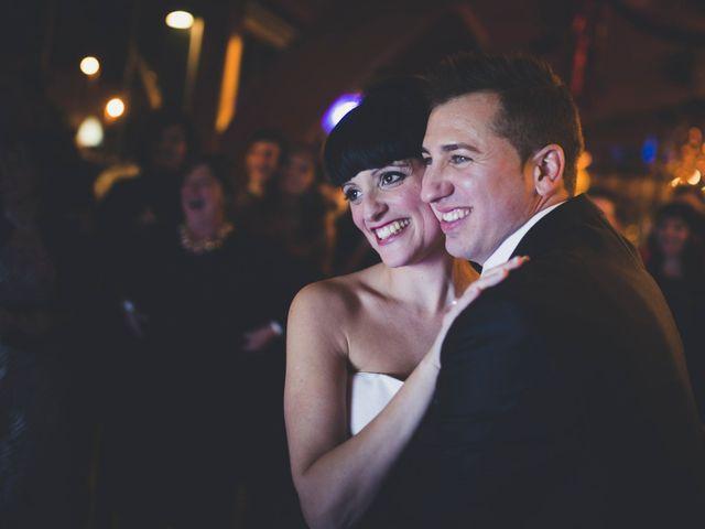 La boda de Antoni y Rosa en Alzira, Valencia 57