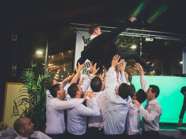 La boda de Antoni y Rosa en Alzira, Valencia 60