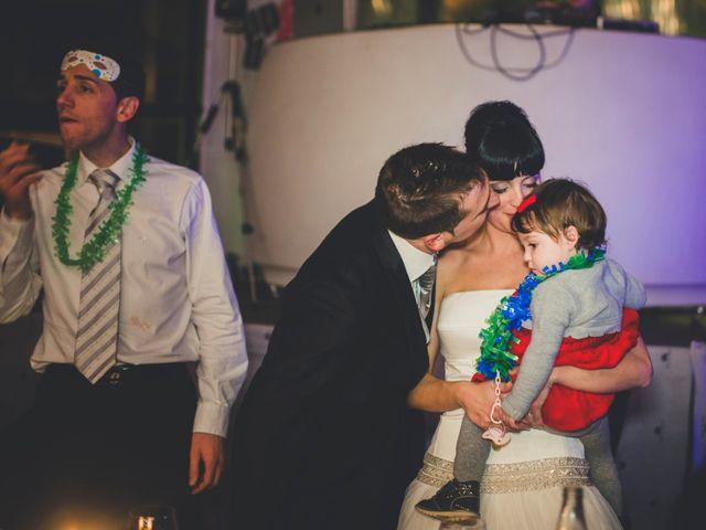 La boda de Antoni y Rosa en Alzira, Valencia 71