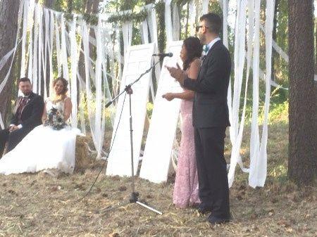 La boda de Toni y Judith en Cardona, Barcelona 18