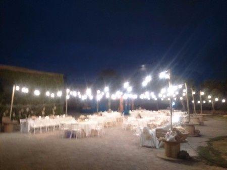 La boda de Toni y Judith en Cardona, Barcelona 32