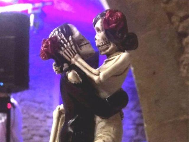 La boda de Toni y Judith en Cardona, Barcelona 38