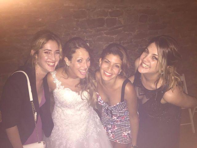 La boda de Toni y Judith en Cardona, Barcelona 25