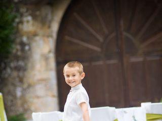 La boda de Amaya y Miguel 2