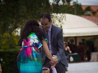 La boda de Amaya y Miguel 3