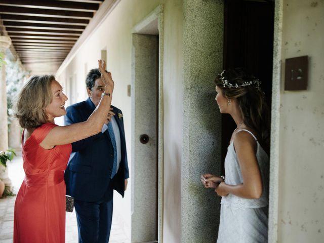 La boda de Carlos y Magda en Toledo, Toledo 56
