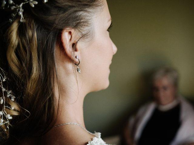 La boda de Carlos y Magda en Toledo, Toledo 60