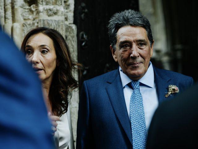 La boda de Carlos y Magda en Toledo, Toledo 72