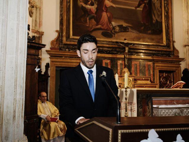 La boda de Carlos y Magda en Toledo, Toledo 99