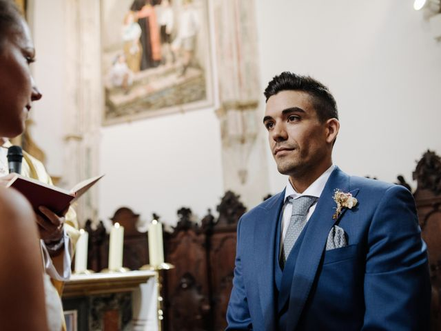 La boda de Carlos y Magda en Toledo, Toledo 108