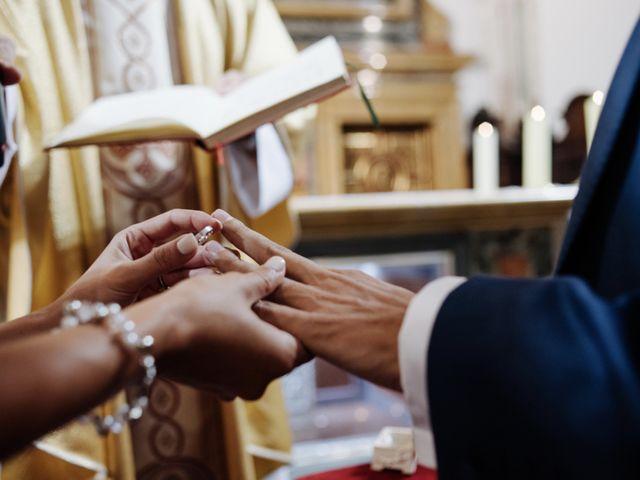 La boda de Carlos y Magda en Toledo, Toledo 124