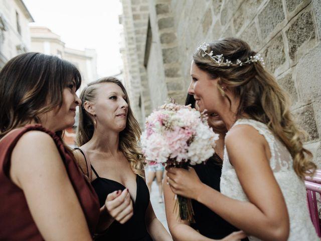 La boda de Carlos y Magda en Toledo, Toledo 145