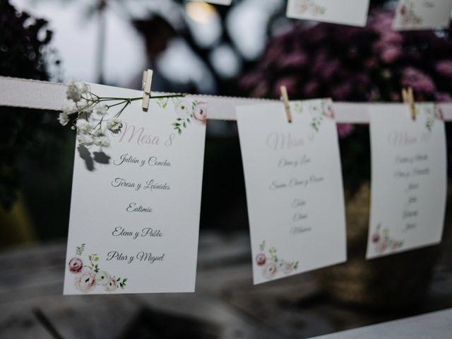 La boda de Carlos y Magda en Toledo, Toledo 178
