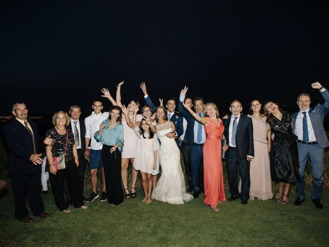 La boda de Carlos y Magda en Toledo, Toledo 204