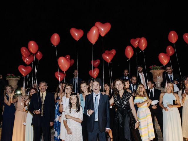 La boda de Carlos y Magda en Toledo, Toledo 209