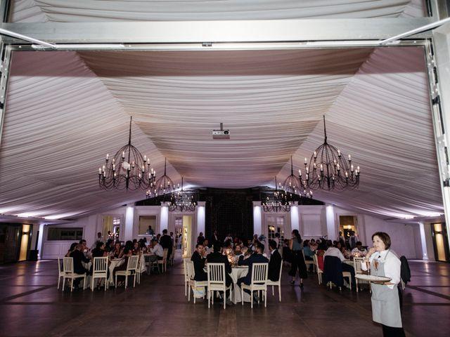 La boda de Carlos y Magda en Toledo, Toledo 214