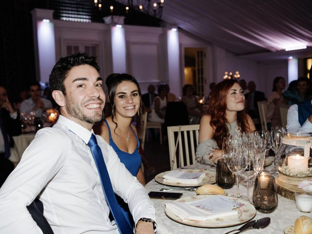 La boda de Carlos y Magda en Toledo, Toledo 229