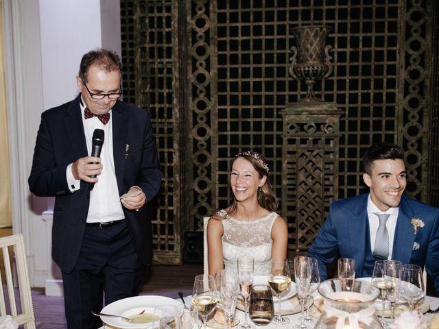 La boda de Carlos y Magda en Toledo, Toledo 234