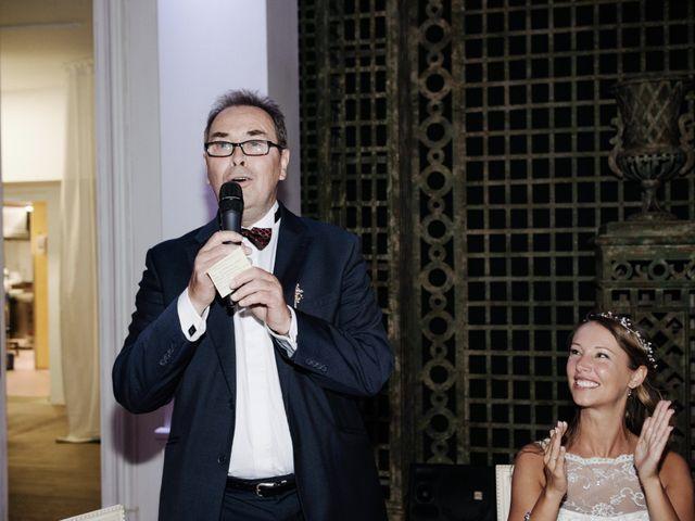 La boda de Carlos y Magda en Toledo, Toledo 235