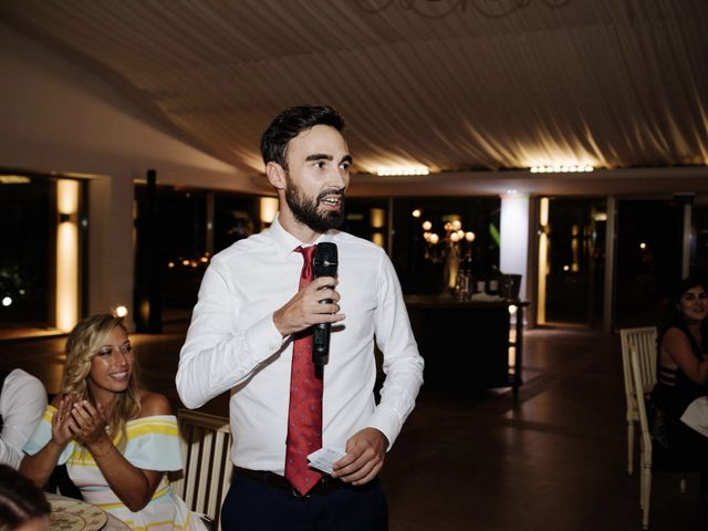 La boda de Carlos y Magda en Toledo, Toledo 236