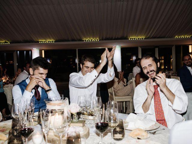 La boda de Carlos y Magda en Toledo, Toledo 239