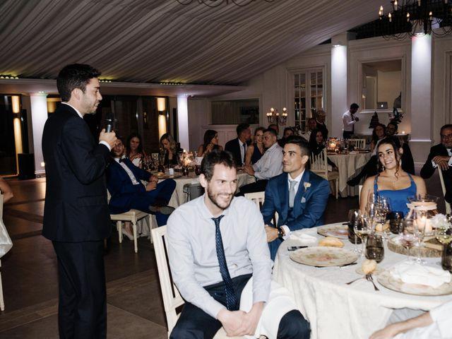 La boda de Carlos y Magda en Toledo, Toledo 241