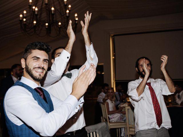 La boda de Carlos y Magda en Toledo, Toledo 245