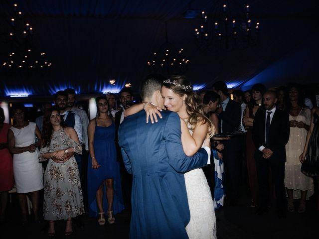 La boda de Carlos y Magda en Toledo, Toledo 273