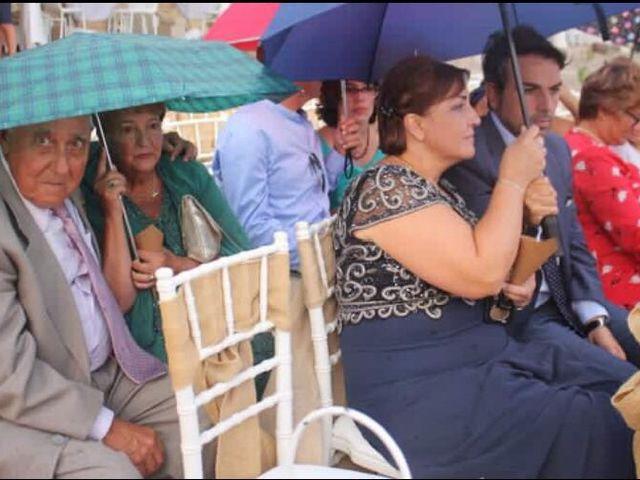 La boda de Gerrit y David en La Manga Del Mar Menor, Murcia 14