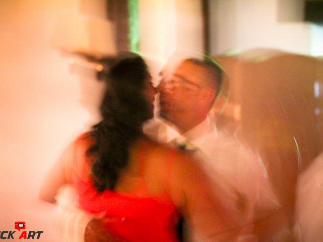 La boda de Miguel y Amaya en Castañeda, Cantabria 68