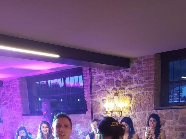 La boda de Hugo y Martha en Cangas De Onis, Asturias 6