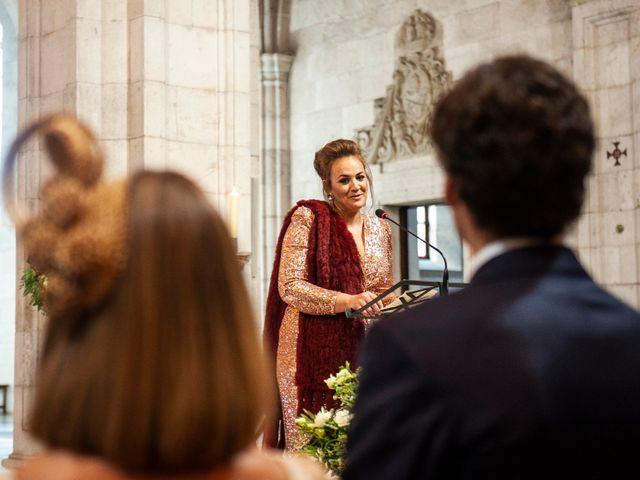 La boda de Joan y Alicia en Santander, Cantabria 14