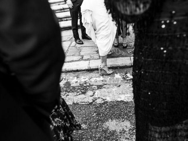 La boda de Joan y Alicia en Santander, Cantabria 21