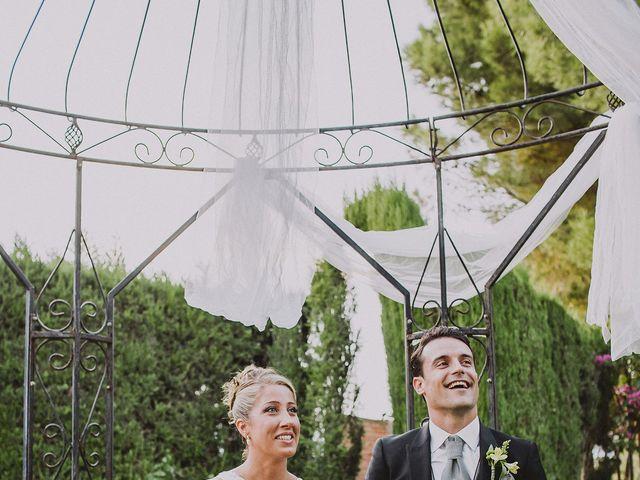 La boda de Juan y Angela en Mutxamel, Alicante 48