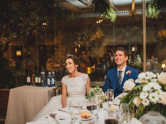 La boda de Ernesto y Joana en Hoyo De Manzanares, Madrid 22