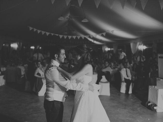 La boda de Raúl y Bea en Lluchmajor, Islas Baleares 26