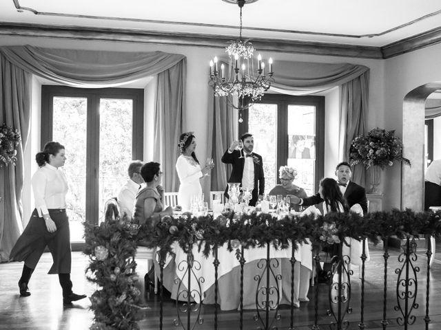 La boda de Jesus y Marisol en Toledo, Toledo 131