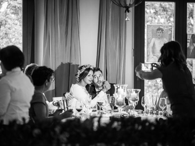 La boda de Jesus y Marisol en Toledo, Toledo 137