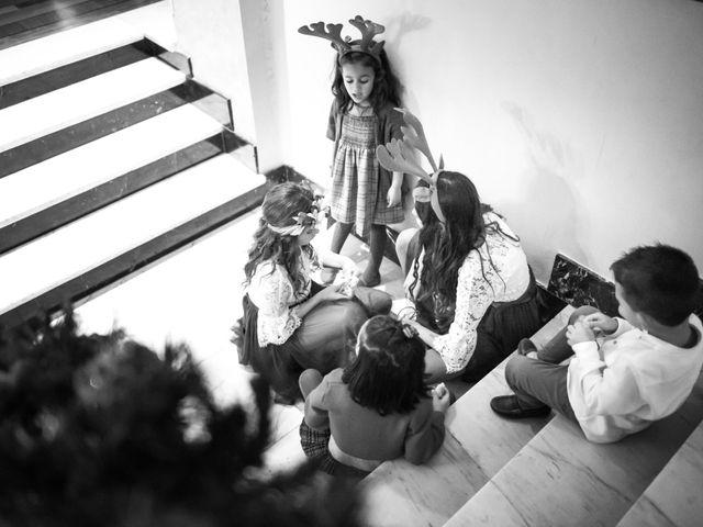 La boda de Jesus y Marisol en Toledo, Toledo 138