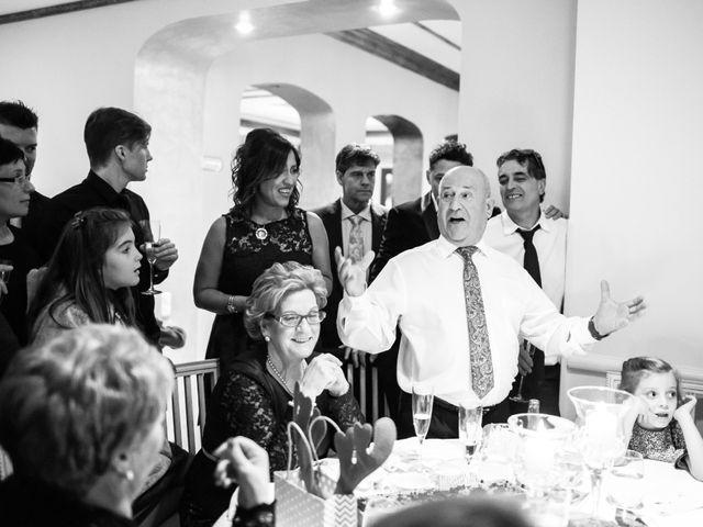 La boda de Jesus y Marisol en Toledo, Toledo 140