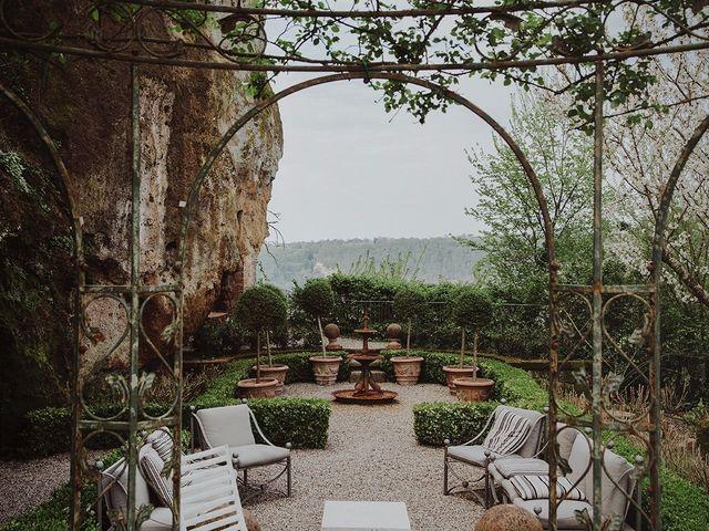 La boda de Rodrigo y Fani en Carballo, A Coruña 5