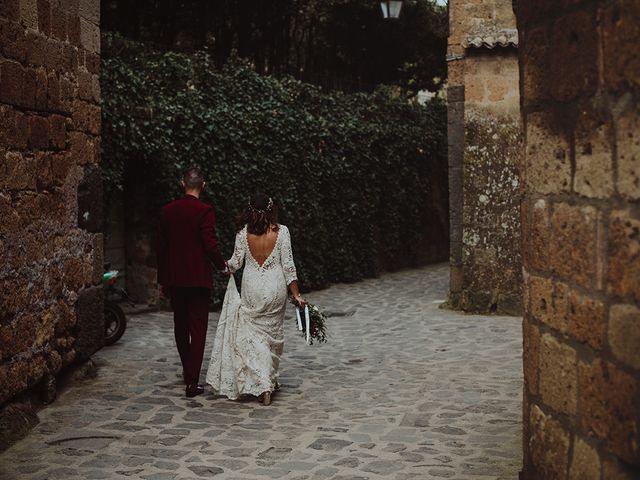 La boda de Rodrigo y Fani en Carballo, A Coruña 104