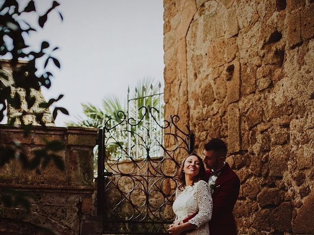 La boda de Rodrigo y Fani en Carballo, A Coruña 111