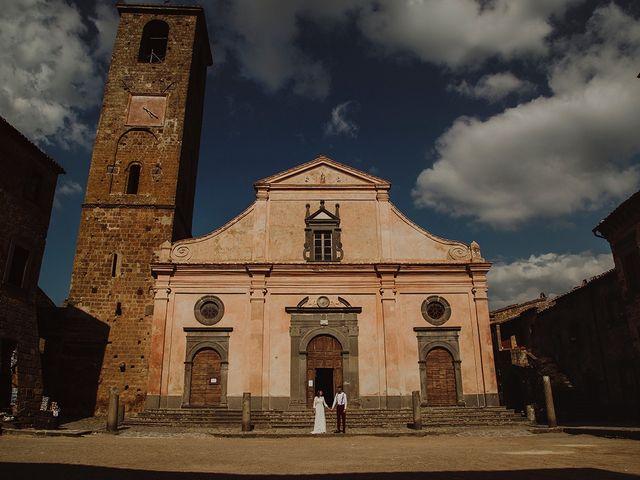 La boda de Rodrigo y Fani en Carballo, A Coruña 115