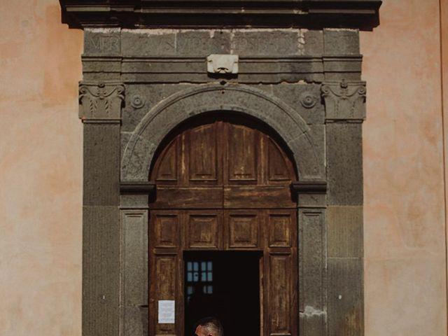 La boda de Rodrigo y Fani en Carballo, A Coruña 116
