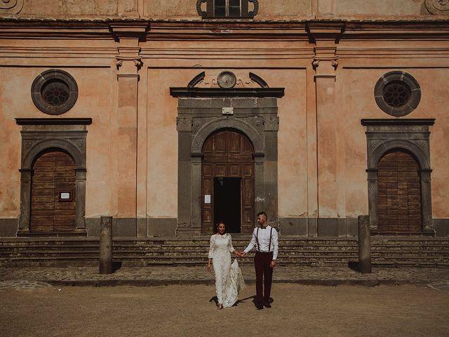La boda de Rodrigo y Fani en Carballo, A Coruña 118