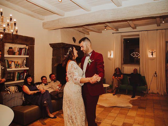 La boda de Rodrigo y Fani en Carballo, A Coruña 132