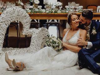 La boda de Ramón y Ana 3